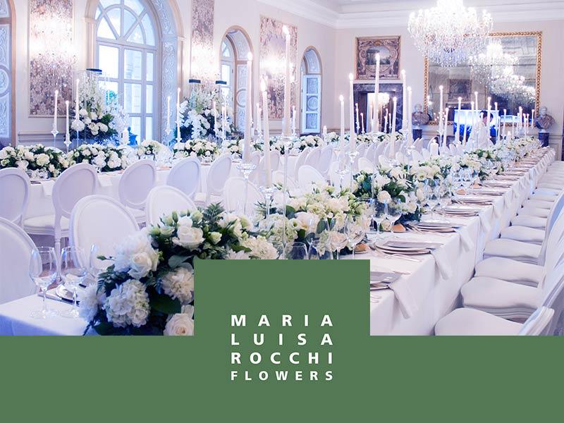 Maria-Luisa-Rocchi-Flowers