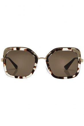 Prada Printed Sunglasses
