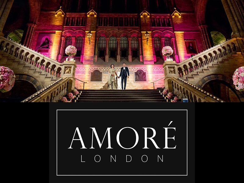 Amore London