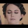 Whitesfilm Wedding Videographer