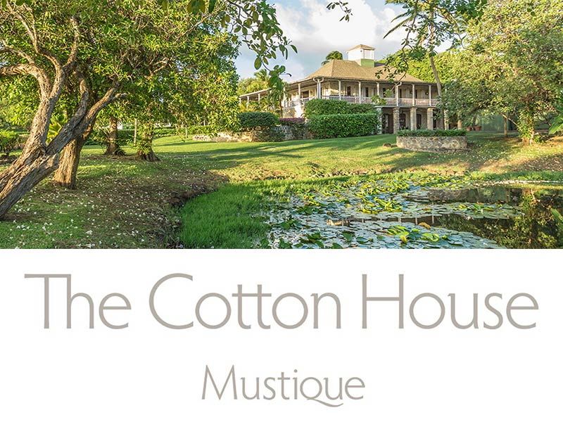 The-Cotton-House-logo