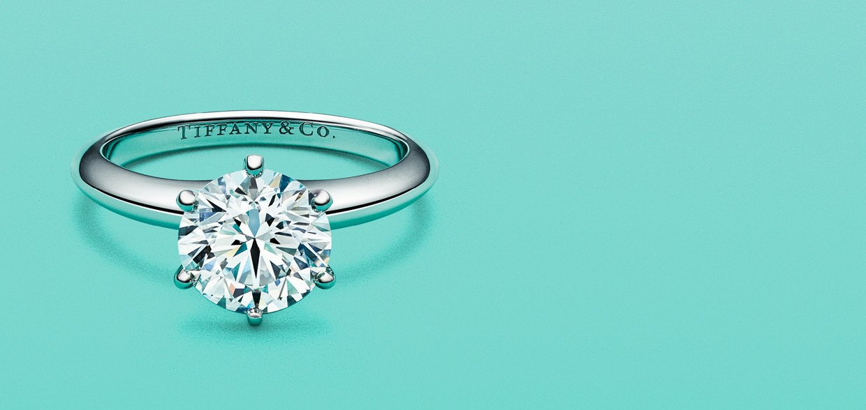 aa974c917b842 Tiffany   Co. - from classic to cutting edge