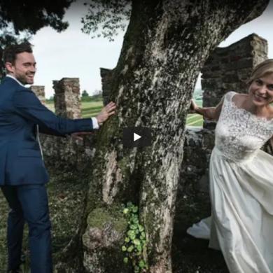 Stefano Lunardi Videography