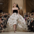 Oscar de la Renta Weddings