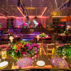 Member Spotlight: Amore wedding planners