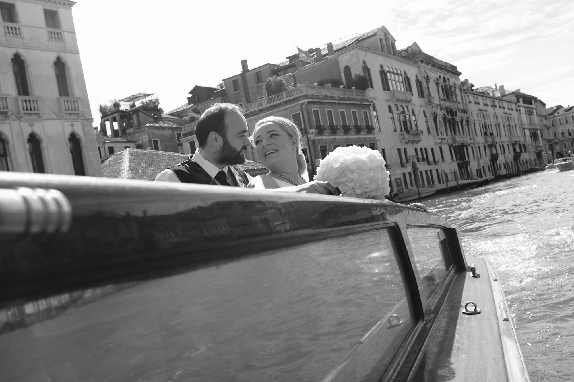 stefano lunardi photographer Venice wedding