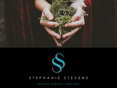 Stephanie Stevens Jewellery