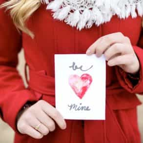 Valentine's gifts – our top picks and something new from Jo Malone
