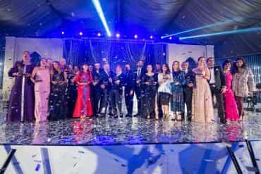 Destination Wedding Planners Congress Dubai