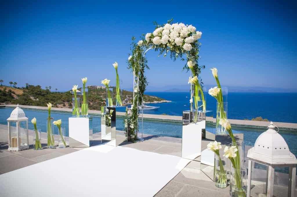 Member spotlight: Nilyum Wedding and Event Design 1