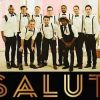 SALUT Band