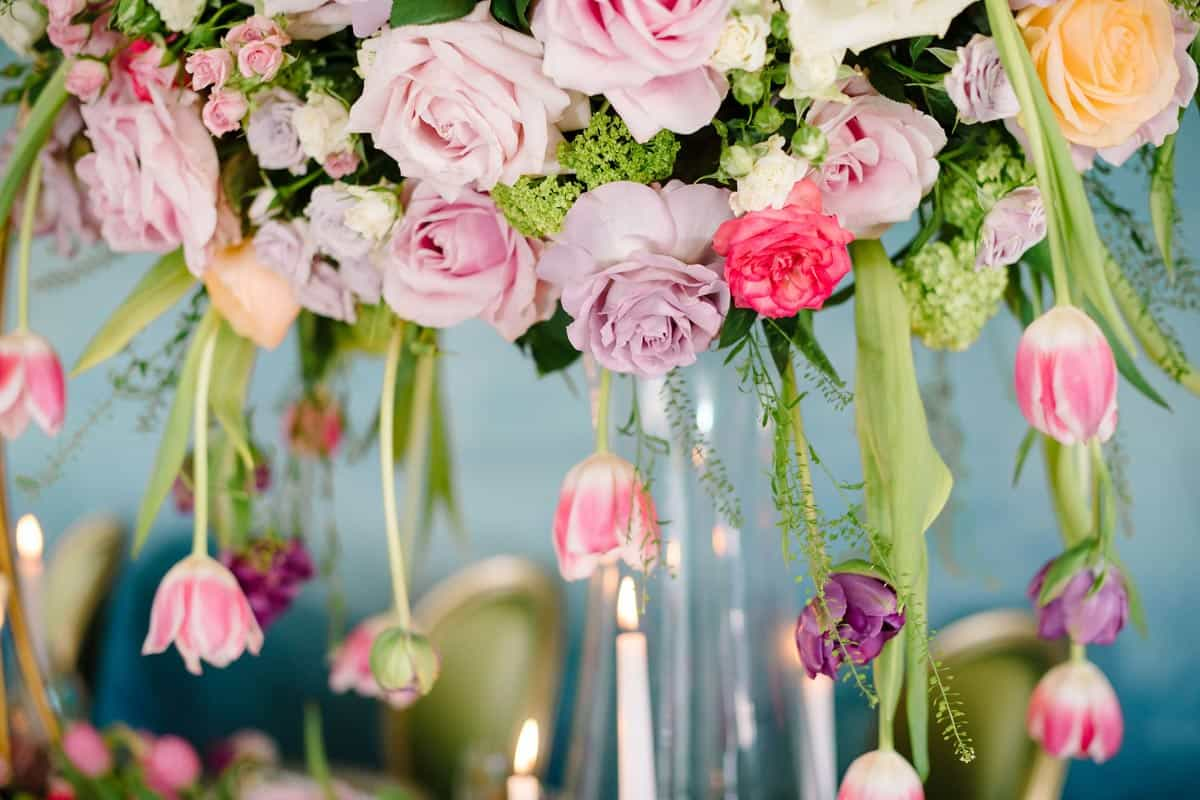Your Flower Story Masterclass