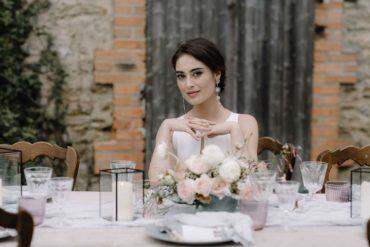5 Reasons For France Destination Wedding