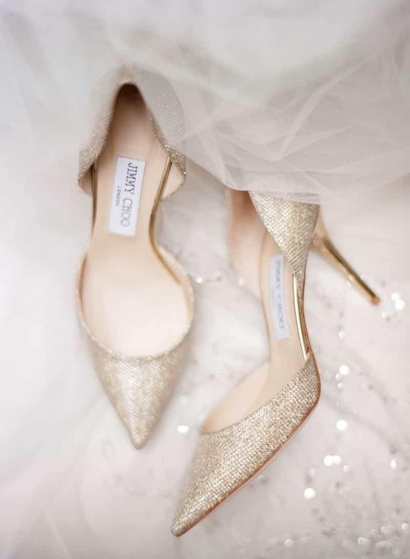 Our Top 10 Wedding Shoes 5 Star Wedding Blog