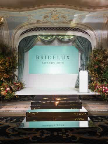 bridelux