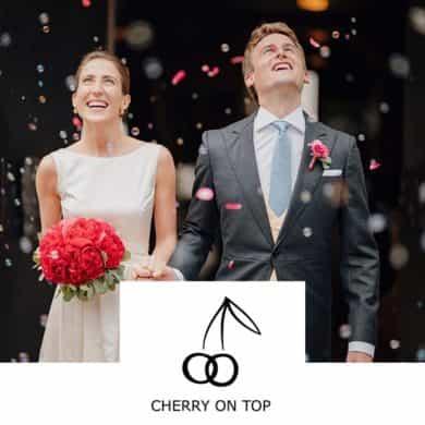 Cherry On Top – Austria