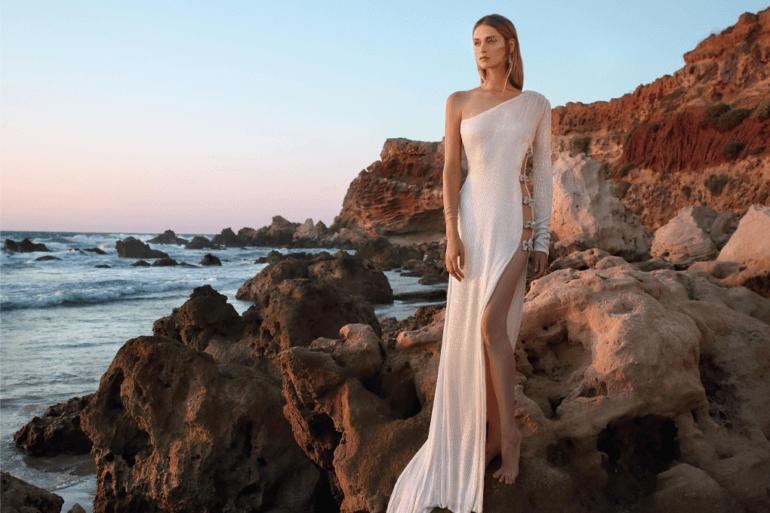 Wedding dress collection – Galia Lahav, GALA IX
