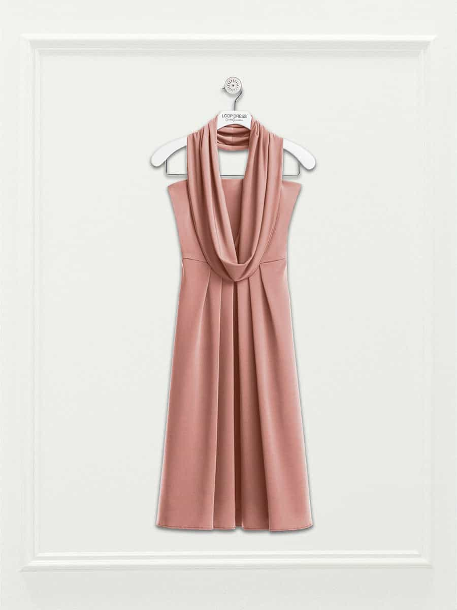 Bridesmaid Fashion Trend that is set to be big in 2020