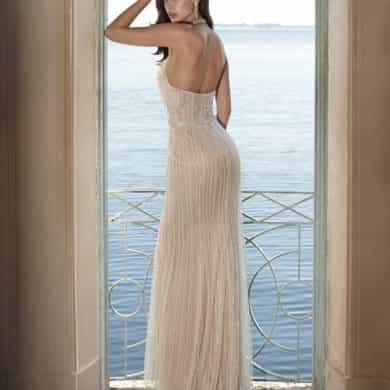 Top Wedding Dress Collection: Demetrios – Platinum