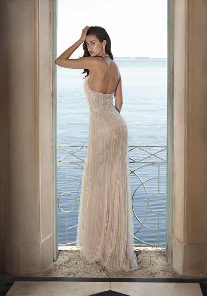 Top Wedding Dress Collection: Demetrios – Platinum
