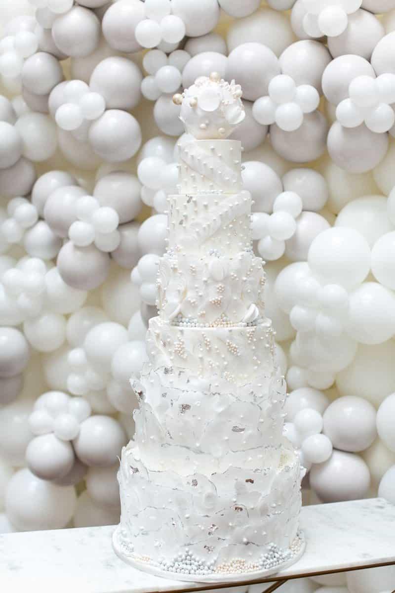 grand luxury wedding cake elizabeth s cake emporium