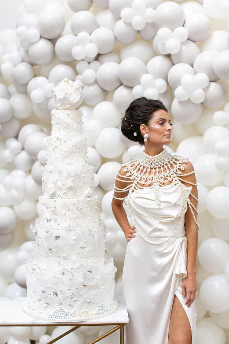 pearl wedding inspiration anneli marinovich photography 112