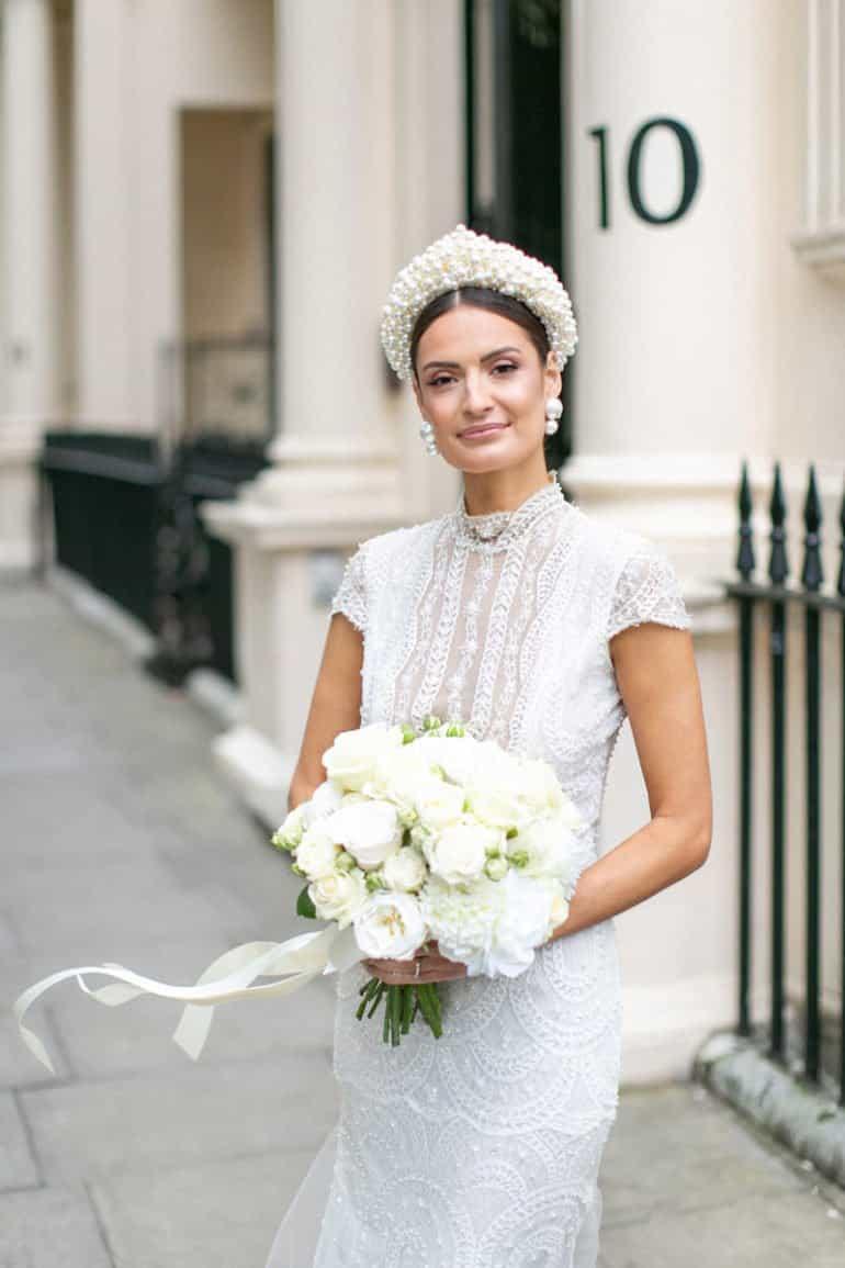 pearl wedding inspiration anneli marinovich photography 80