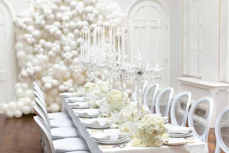 pearl wedding inspiration anneli marinovich photography 92