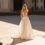 Wedding Dress Collection: Berta – Milano