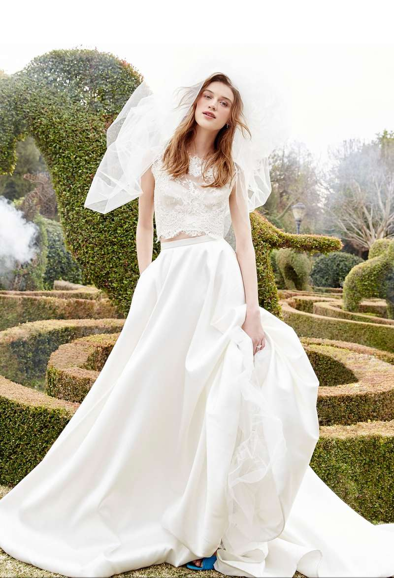 2020 wedding trend predictions