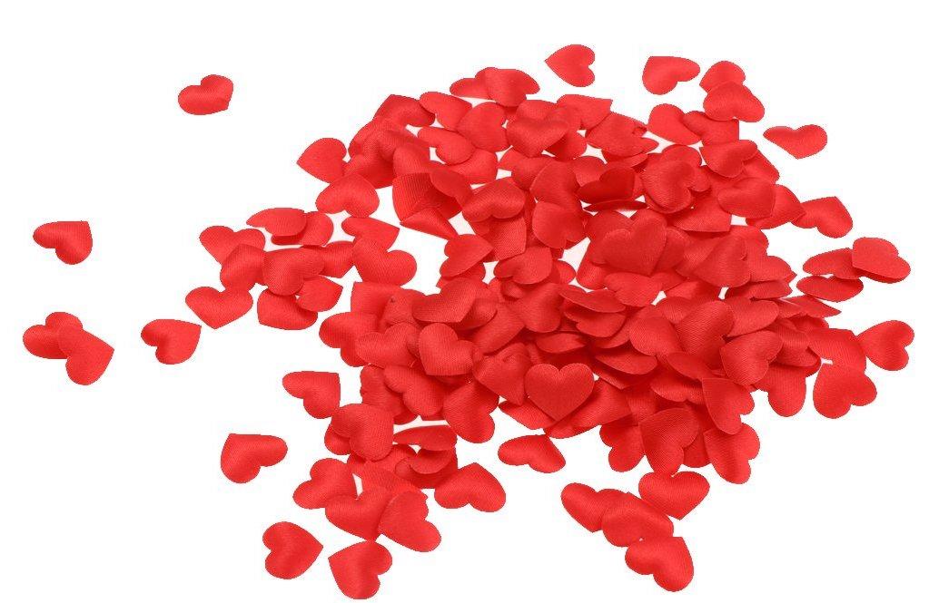 Colour palette: Red 1