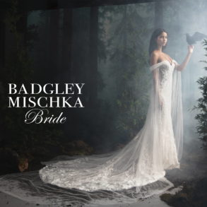 Badgley Mischka 2020 2