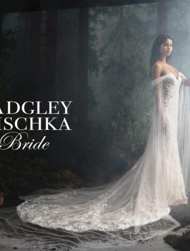 Badgley Mischka 2020 1