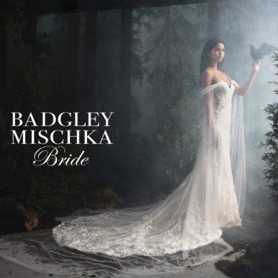 Badgley Mischka 2020 2