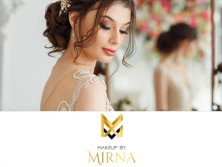 Makeup By Mirna