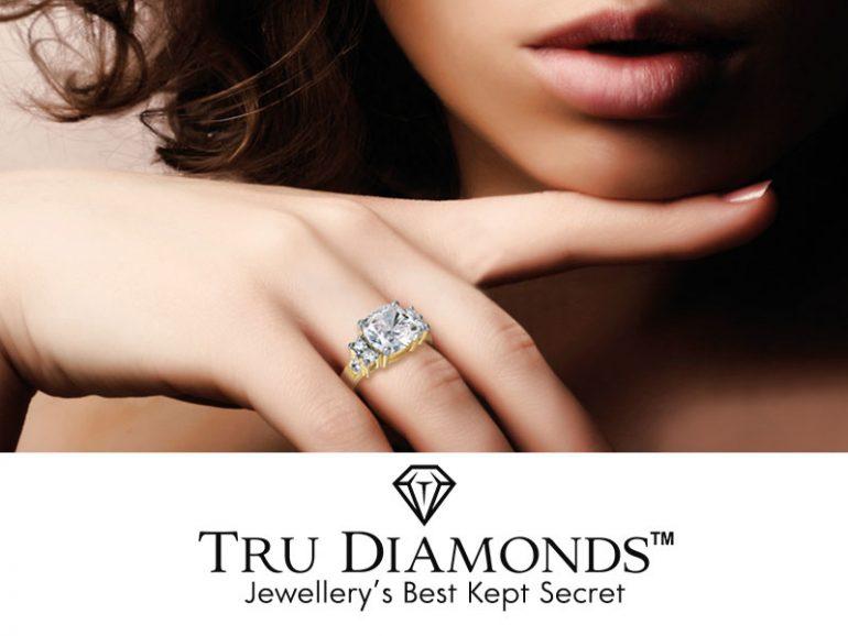 Tru Diamonds™