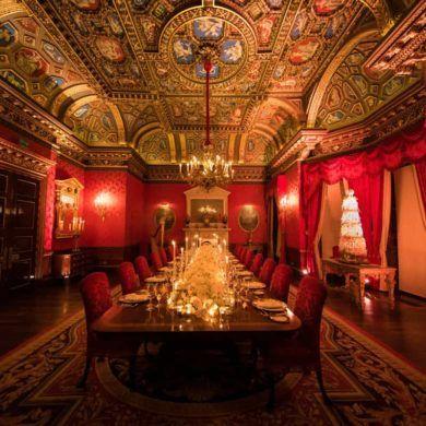 A True Regal Fairytale Wedding At The Ritz London