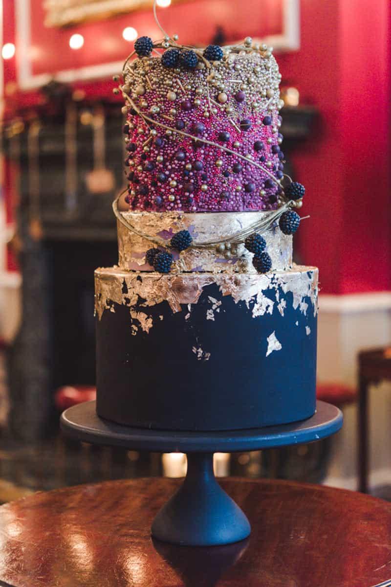 Winter Weddings – 10 Reasons We Love Them
