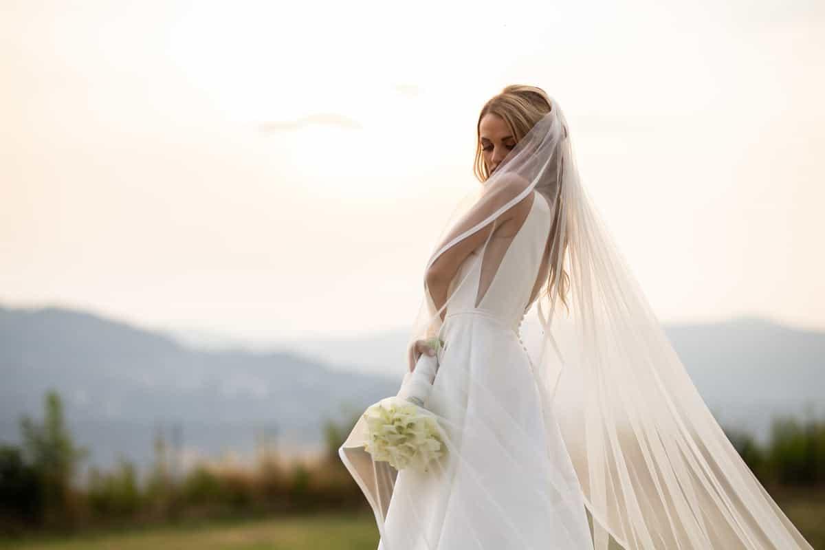Top 10 Tips For A Destination Wedding