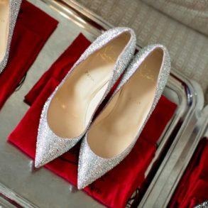 Luxury Elopements In Europe