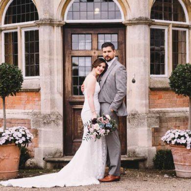 Ideas For A Micro Wedding