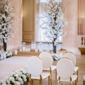 shapor.ru wedding 04.06.18 165