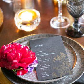 Wedding Ideas At The Four Seasons Hampshire
