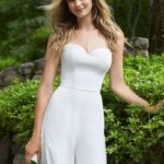 Morilee Launches 'The Other White Dress' Collection