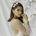 Alexandra Grecco Launches Botanica