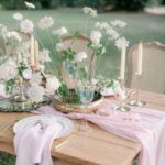 Rustic Chic Italian Wedding