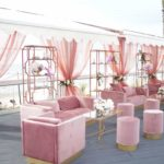 An Interview With Ester Chianelli Italian Wedding Planner