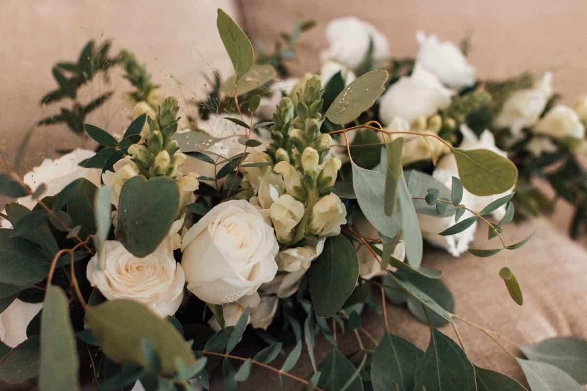 ana parker cardiff wedding photographer emma paul 10