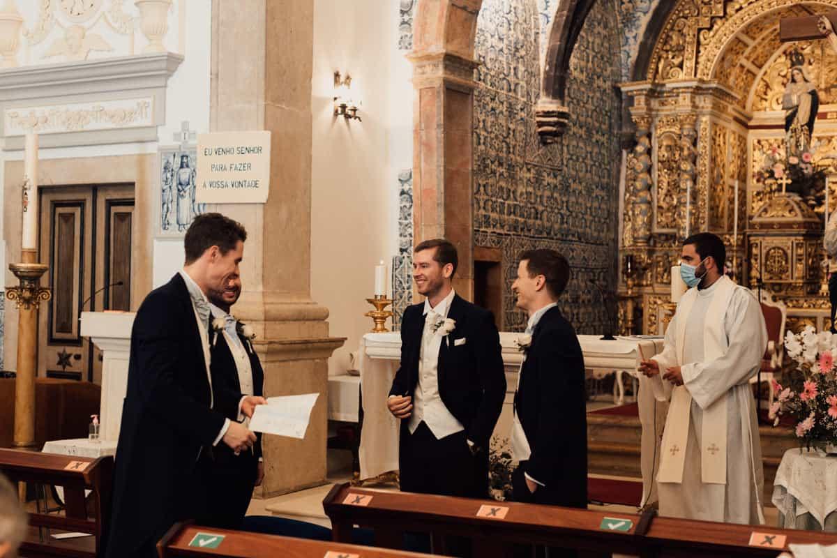 ana parker cardiff wedding photographer emma paul 102