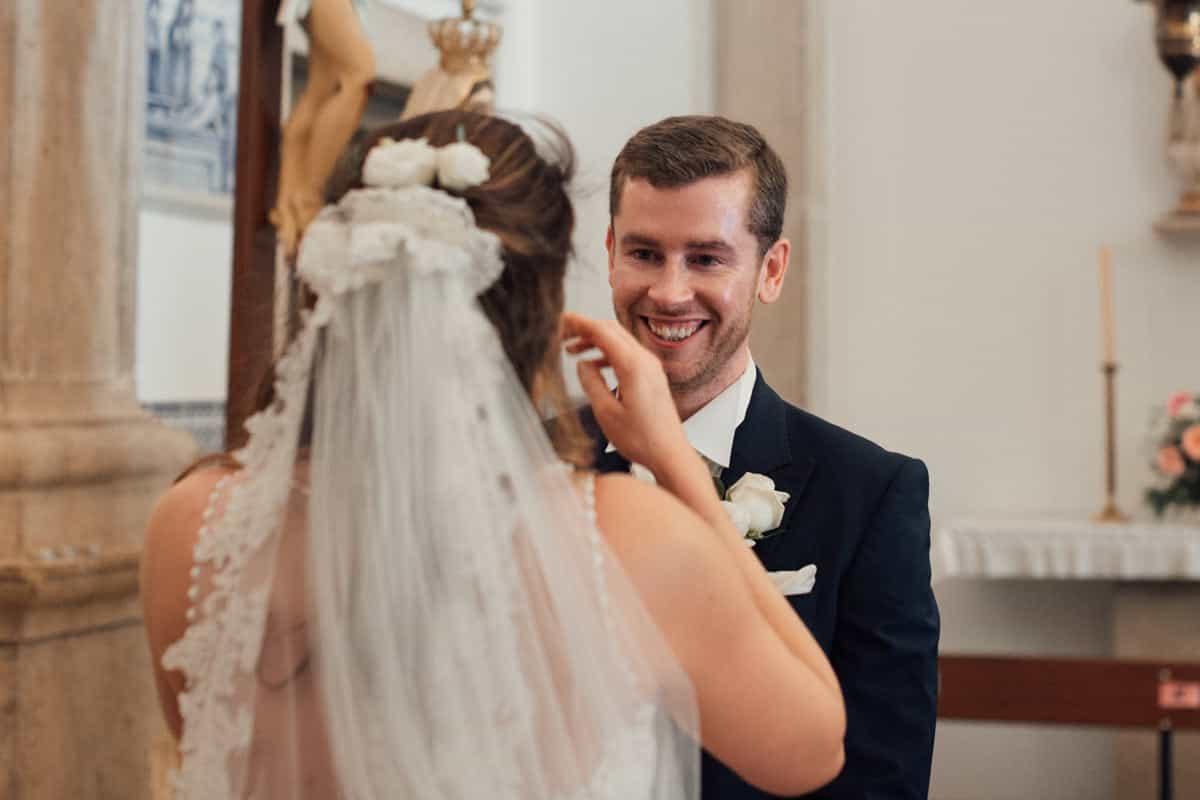 ana parker cardiff wedding photographer emma paul 122